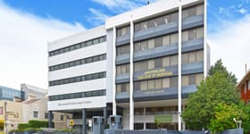 Offices commercial property for lease at Suite 2, L/14 Railway Parade Burwood NSW 2134
