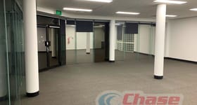 Offices commercial property for lease at 1/180 Moggill Road Taringa QLD 4068