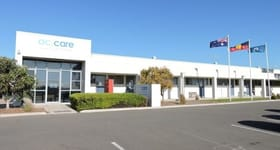 Offices commercial property for lease at 11- 21 Kennett Rd Murray Bridge SA 5253