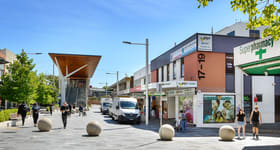 Medical / Consulting commercial property for lease at Suite 1/17-19 Florence Street Hornsby NSW 2077