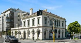 Shop & Retail commercial property for lease at Shop R1/306-310 St Kilda Road St Kilda VIC 3182