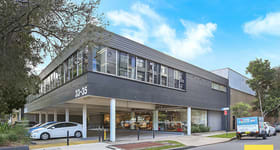 Offices commercial property for lease at 33-35 Morley Avenue Rosebery NSW 2018