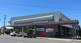 Serviced Offices commercial property for lease at 9 Tennyson Street Mackay QLD 4740