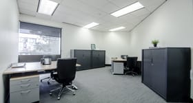 Serviced Offices commercial property for lease at 264 St Georges Terrace Perth WA 6000