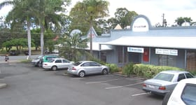 Shop & Retail commercial property for lease at 39-41 Nerang Street Nerang QLD 4211