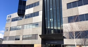 Offices commercial property for lease at Level 1/100 Melville Street Hobart TAS 7000