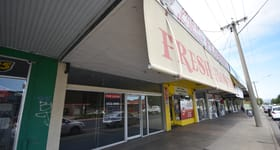 Showrooms / Bulky Goods commercial property for lease at 1086C Mate Street North Albury NSW 2640