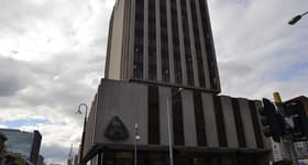 Offices commercial property for lease at Level 2/86 Collins Street Hobart TAS 7000