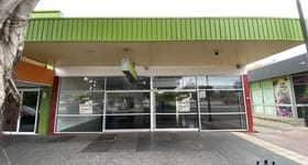 Shop & Retail commercial property for lease at 140 Sutton St Redcliffe QLD 4020
