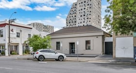 Medical / Consulting commercial property for lease at 210 Franklin Street Adelaide SA 5000