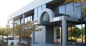 Offices commercial property for lease at 18/395 Nepean Highway Frankston VIC 3199