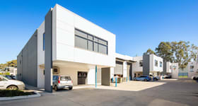 Factory, Warehouse & Industrial commercial property for lease at 38/1631 Wynnum Road Tingalpa QLD 4173