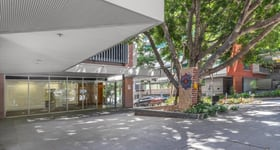 Shop & Retail commercial property for lease at 44 Musk Avenue Kelvin Grove QLD 4059
