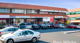 Offices commercial property for sale at 41E/190 Jells Road Wheelers Hill VIC 3150