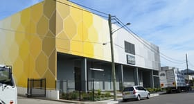 Factory, Warehouse & Industrial commercial property for lease at Storage Unit 48/26 Meta Street Caringbah NSW 2229