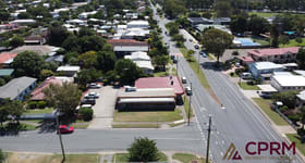 Medical / Consulting commercial property for lease at 2/11 Maine  Road Clontarf QLD 4019