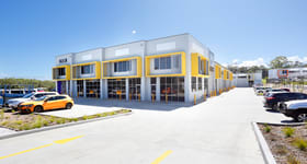 Factory, Warehouse & Industrial commercial property for lease at 9/593 Withers Road Rouse Hill NSW 2155