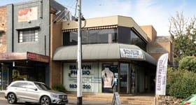 Offices commercial property for lease at Suite 2/210 Whitehorse Road Balwyn VIC 3103