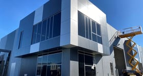 Offices commercial property for lease at 1/6 Katz Way Somerton VIC 3062