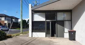 Shop & Retail commercial property for lease at 18 Lawson Street Oakleigh East VIC 3166
