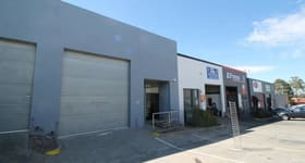 Factory, Warehouse & Industrial commercial property for lease at 7/57-59 Melverton Drive Hallam VIC 3803