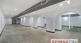 Showrooms / Bulky Goods commercial property for lease at LG/43 Queen Street Brisbane City QLD 4000