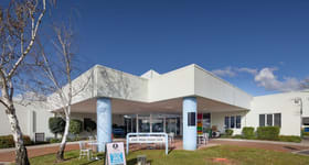 Medical / Consulting commercial property for lease at 2 Ramsay Pl West Albury NSW 2640