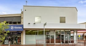 Offices commercial property for lease at 44-48 Main Street Croydon VIC 3136