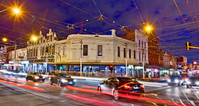Medical / Consulting commercial property for sale at 240 Swan Street Richmond VIC 3121