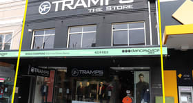 Shop & Retail commercial property for lease at 137-139 Crown Street Wollongong NSW 2500