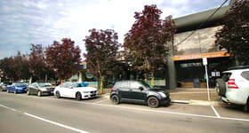 Shop & Retail commercial property for lease at 8/22 Station Street Bayswater VIC 3153