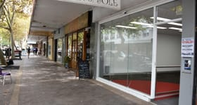 Shop & Retail commercial property for lease at 99 Hunter Street Newcastle NSW 2300