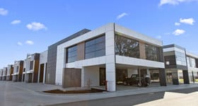 Factory, Warehouse & Industrial commercial property for sale at 1626 Centre Road Springvale VIC 3171
