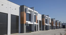 Offices commercial property for lease at 1626 - 1638 Centre Road Springvale VIC 3171