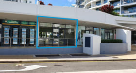 Shop & Retail commercial property for lease at 14/121 Mooloolaba Esplanade Mooloolaba QLD 4557