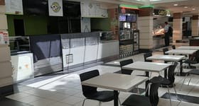 Shop & Retail commercial property for lease at Lot 22, 198 Adelaide Street Brisbane City QLD 4000