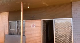 Factory, Warehouse & Industrial commercial property for lease at 2/85 Welsh Drive Newman WA 6753