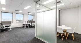 Offices commercial property for lease at Suite 1.01/385 Tooronga Road Hawthorn East VIC 3123
