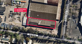 Factory, Warehouse & Industrial commercial property for lease at 30 Hudson Street Spotswood VIC 3015