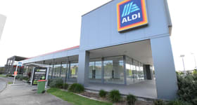 Medical / Consulting commercial property for lease at 347 Christine Ave Varsity Lakes QLD 4227