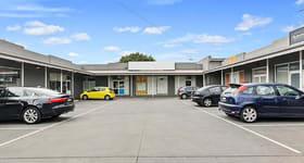 Shop & Retail commercial property leased at Shop 3/Shop 3, 96 Pakington Street Geelong West VIC 3218