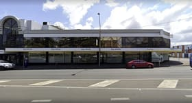 Other commercial property for lease at Tenancy 2/145 Herries Street Toowoomba City QLD 4350