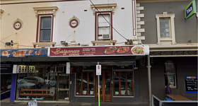Shop & Retail commercial property for lease at 256 Bridge Road Richmond VIC 3121