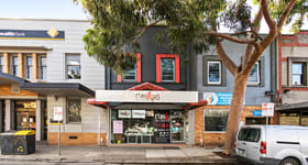 Shop & Retail commercial property for lease at 372 High Street Preston VIC 3072