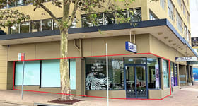 Shop & Retail commercial property for lease at Shop 3/10-12 Clarke Street Crows Nest NSW 2065