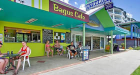 Hotel, Motel, Pub & Leisure commercial property for lease at 149-151 Esplanade Cairns City QLD 4870