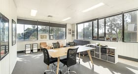 Offices commercial property for lease at 117 Wellington Street St Kilda VIC 3182