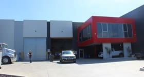 Factory, Warehouse & Industrial commercial property for lease at 19 Jordan Close Altona VIC 3018