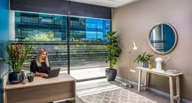 Serviced Offices commercial property for lease at 1 Squires Way Wollongong NSW 2500