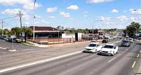 Factory, Warehouse & Industrial commercial property leased at 34 Scott Street Croydon NSW 2132